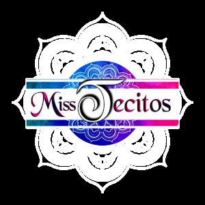 MissTecitos
